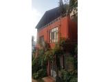 Sarıyer Merkezde 8+4  Müstakil Ev