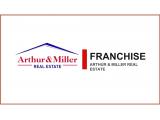 Arthur Miller Real Estate Emlak Ofisi Franchise Bedeli Barter Fırsatı İle