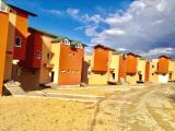 sapanca da kat irtifaklı kurulu 52 villalık site arsası içerisinde villa imarlı arsa
