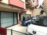 Ankara Merkezde Kiracılı Dükkan