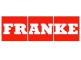 Franke Marka Beyaz Eşyalar Liste Fiyat Üzerinden