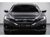 ERKUT AUTO DAN 2020 '0 km HONDA CİVİC 1.5 182 TURBO EXE PLUS