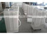 İthal profesyonel hava temizleme cihazları