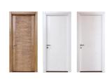 Amerikan Panel Kapı imalattan barter çeki fırsatı ile