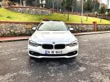 KİRALIK DÜKKAN CAR RENTAL BMW 318İ