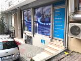 ESENYURT'TA GİRİŞ KATTA 100 M2 FIRSAT DÜKKAN BARTER ÇEKİ FIRSATI İLE