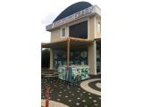 Antalya Alanya Okurcular Beldesinde Dublex Cadde Üzeri Dükkan