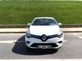 ERKUT AUTO DAN 2020 MODEL 0 KM CLIO TOUCH 90 BG TURBO FATURALI