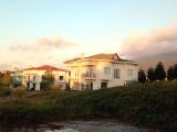 krtepe de kaçırılmıyacak 4 + 1 triplex villa tamamı nakit satılıktır