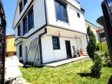 sakarya kocaali de 4 + 1 deniz manzaralı ultra lüx sıfır villa nakit satılık