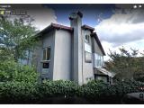 beşiktaş akatlar da Tabela Değeri Yüksek Bahçeli Bakımlı Ticari Tescilli Villa tamamı nakit satılık - ALL CASH SALE