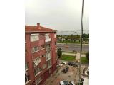 bakırköy taşhan caddesinde 2 + 1 deniz manzaralı yatırımlık kupon daire nakit satılık