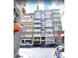 şişli abide i hürriyet caddesinde harika konumda cadde üzeri full dekorlu 5 + 1 dublex daire nakit satılık