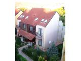 bahçeşehir 2. kısımda 7 + 2 420 m2 kullanım alanlı 4 katlı lüx villa tamamı nakit