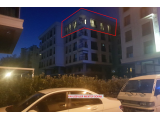 bakırköy incirli caddesi üzeri köşe konumlu 3 cepheli 2 ana yola bakan 3 +1 125 m2 lüx daire nakit satılık