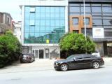 ümraniye istiklal mahallesi anafartalar caddesinde kiracılı 4 katlı plaza nakit satılık