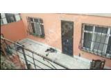 sultangazi yunusemre mahallesinde 2 + 1 kiracılı daire nakit satılık