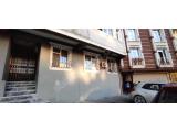 arnavutköy merkezdde 2+1 Güneş gören daire nakit satılık