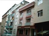 İstanbul'u en gözde yerlerinden Seyrantepe'de  4+2 Çatı Dubleks Daire nakit satılık