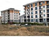 silivri yeni mahallede üniversite yakını 3 + 1 temiz daire nakit satılık