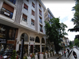 pendik sabri coşkun caddesinde faal ultra lüx dekore edilmiş bayan güzellik merkezi nakit satılık