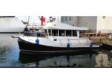 travler tipi denizi seven gerçek denizciler için butik tekne nakit satılık