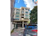 bakırköy incirli cadde üzeri 3 + 1 ofis nakit
